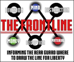 frontline_ben